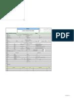 134.20.04 Screw Data Sheet