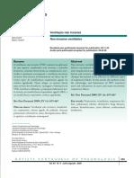 texto de apoio 2.pdf