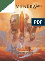 Rpg dungeon pdf world
