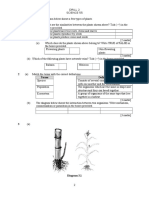 Drill 1_2015.docx
