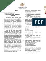 309816001-MODUL-STAN-2016.pdf