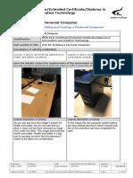 BFU20-A3-Report-Template (1).pdf