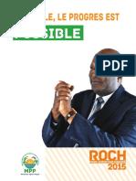 Programme MPP