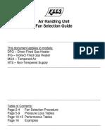 Fan Selection Guide.pdf
