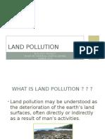 landpollution-130303111957-phpapp01