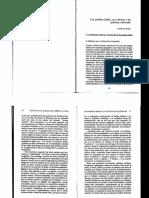 los pueblos indios sus culturas y las politicas culturales.pdf
