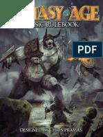 GRR6001e_FantasyAgeCoreRulebook.v.1.1.pdf