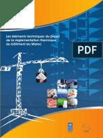 RTBM.pdf