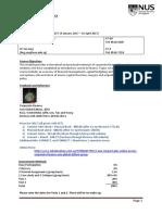 2016 2017-Sem2-FIN3101 Detailed Course Schedule.pdf