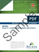 Corp Gov sample qns.pdf