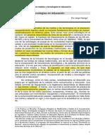 medios_tecnologias_huergo.pdf