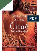 Citac - Bernhard Schlink.pdf