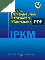 ipkm2010