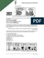 GABARITO DAS QUESTÕES SOBRE IDEOLOGIA.pdf