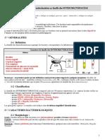 ABM1 - Cours - Enterobactries.pdf