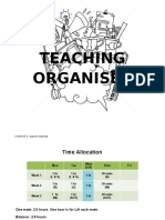 Uploaadteaching Organise Chapter 3 (3) - Copy