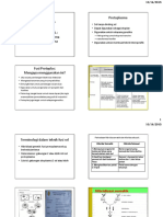 7-fusi-protoplas.pdf