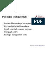 apt-pdf (en)