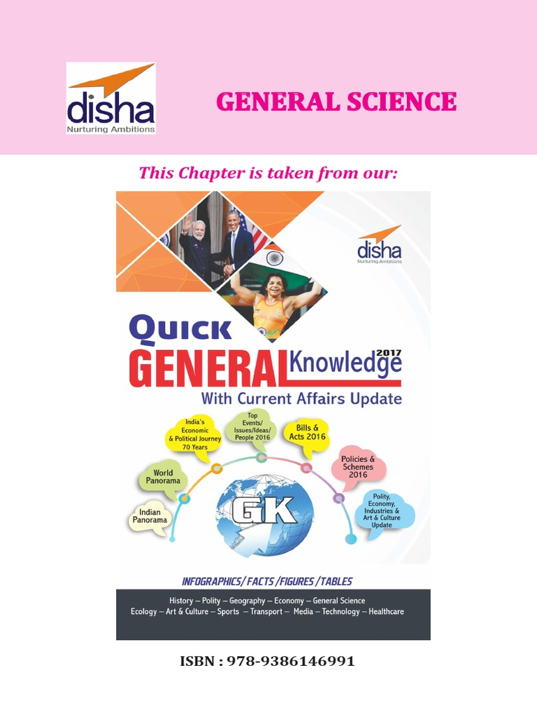 Disha publication concept notes general science force disha publication concept notes general science force electromagnetic radiation fandeluxe Image collections