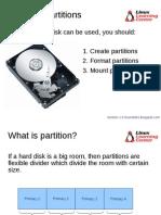 Partisi PDF (en)