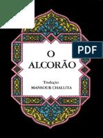 alcorão-challita.pdf