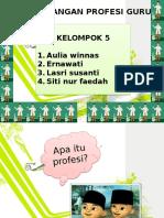 BAB 3 KEL 5.pptx