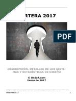 Sistemas2017 Oscar Cagicas