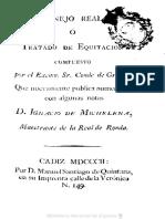 CdGRAJAL Manejo Real (Brida)(1802)