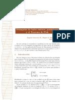 v2011n05.pdf