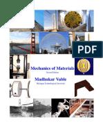 Madat.pdf