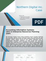 Northern Digital Inc.pptx