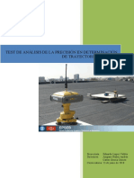 Test de Analisis RTK vs PP.pdf