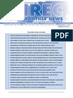 Chemical Industry Trends Central South East Europe Eurasia 2015Nov CMN300