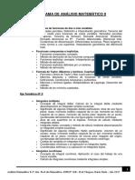 Programa de Analisis II-168