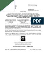 EN ISO 9692-1 Ro.pdf