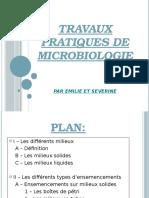 249492498-Milieux-Culture-Microbiologie.pptx