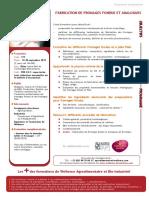 Welience formations - programme 2013 FFF.pdf