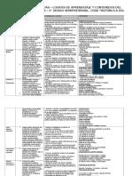 Cartel de Competencias - Mate 2 y 4 Semipresencial (1)