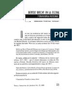 Bertolt_Brecht_en_la_escena_no_23.pdf
