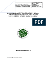 1. Pedoman Audit Halal Lppom Daerah-revisi2_20p
