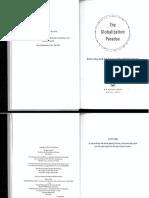 RodrikParadox.pdf