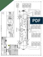 Sample Welding & NDE Map Project Besar.pdf