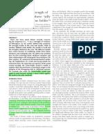 creme brule vs jelly sandwich_burov watts.pdf