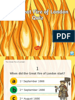 t-h-091-the-great-fire-of-london-quiz-powerpoint