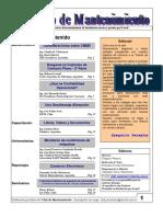 revista_mantener_02.pdf