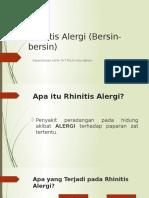 [THT- penyuluhan] Rinitis Alergi fix.pptx