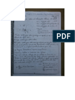 Medidas - Caderno Completo