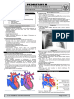 Pedia Cardiology 2