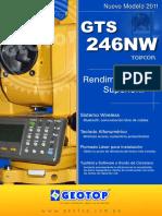 gts246nw_topcon_geotop.pdf