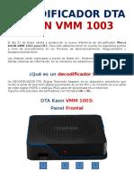 Capacitación DTA.docx